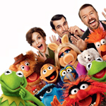Hidden Numbers-Muppets Most Wanted