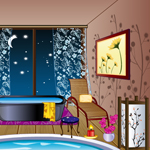 Interior Designer Spa